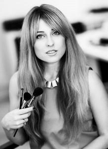 Olesia Žuravliova